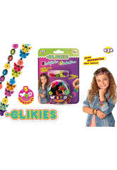 Pack 36 Accessori Perline Clikies