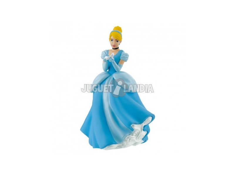 Cinderella Comansi 12599
