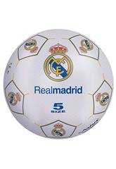 Esfera 230 mm. Real Madrid Simba 50931