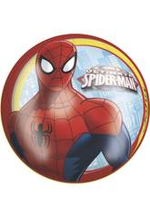 Spider-man Mini Ballon 14 cm. Simba 50906