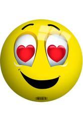 Emoticonos Mini Palla 14 cm. Simba 50986