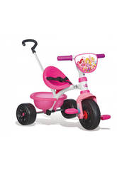 Tricycle Be Move Princesse