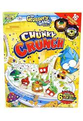 Chunky Crunch 16 Piezas