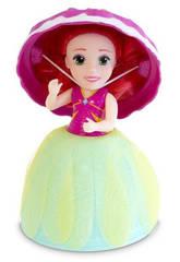 Figura Gelato Surprise.Toy Partner 3127