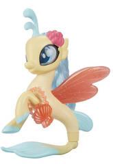 Meine kleinen Pony Sirenen Glasaugen Hasbro C0683EU4