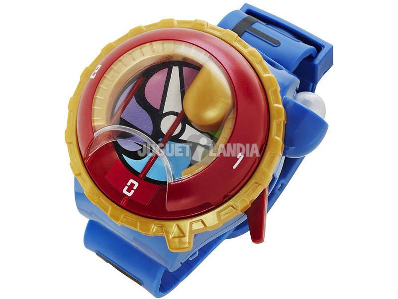 Yokai Watch Modelo Cero Hasbro B7496546