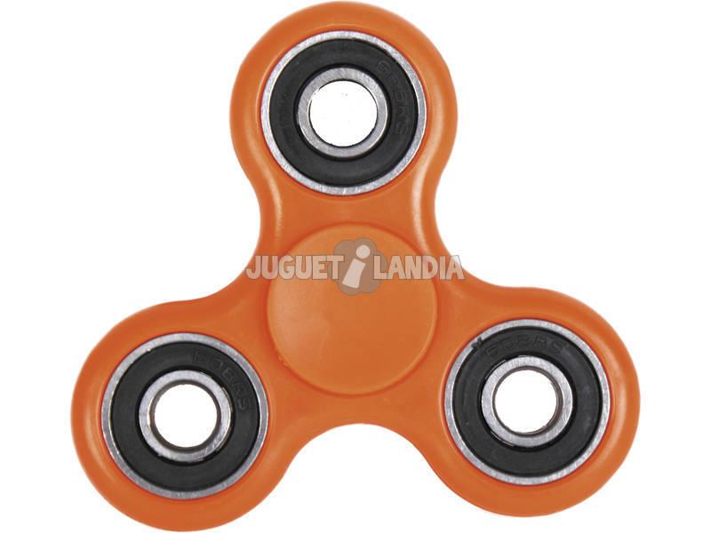 Spinner 7x7x1.2 cm.