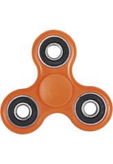 Fidget Spinner 7x7x1,2 cm