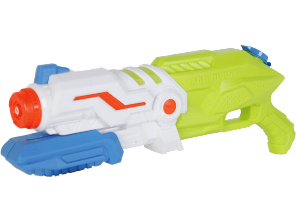Pistola de Água 46 cm.