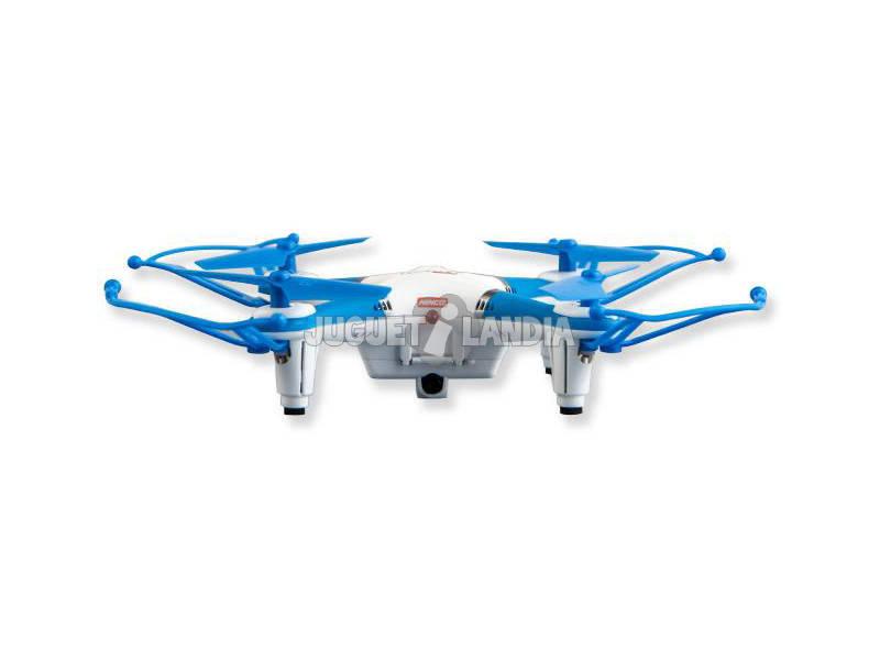 Drone Ninco Air Orbit Cam