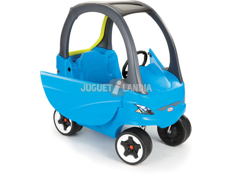 Carro esportivo Cozy Coupe