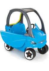Voiture Cozy Coupe Sport