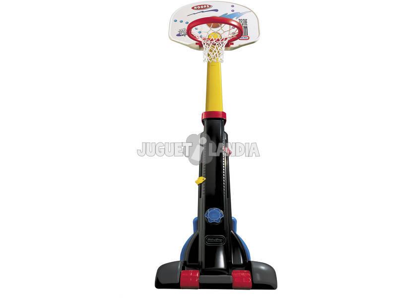 Super Canasta Baloncesto