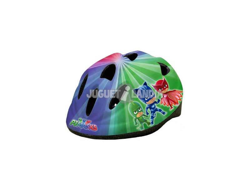 Casco PJ Masks Toimsa 10909