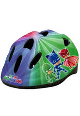 Casque Pyjamasques Toimsa 10909