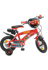 imagen Bicicleta 16