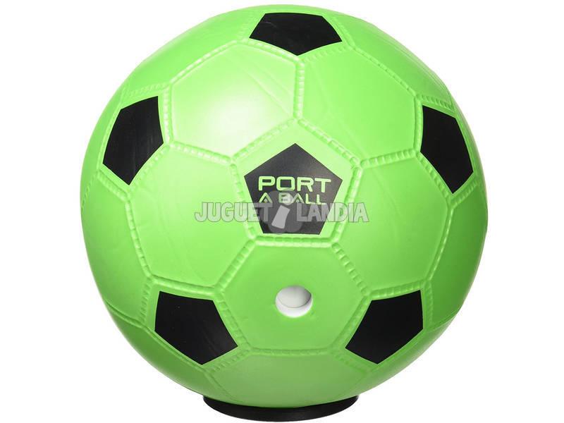 Port A Ball Goliath 31687