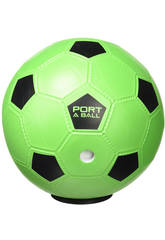 Port A Ball Goliath