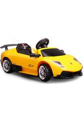 Lamborghini 6 v Radiocomandata