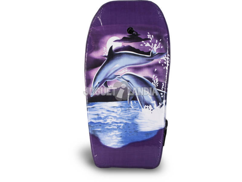 Prancha de Surfe 84 cm.