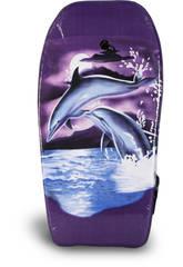 Planche de Surf 84 cm