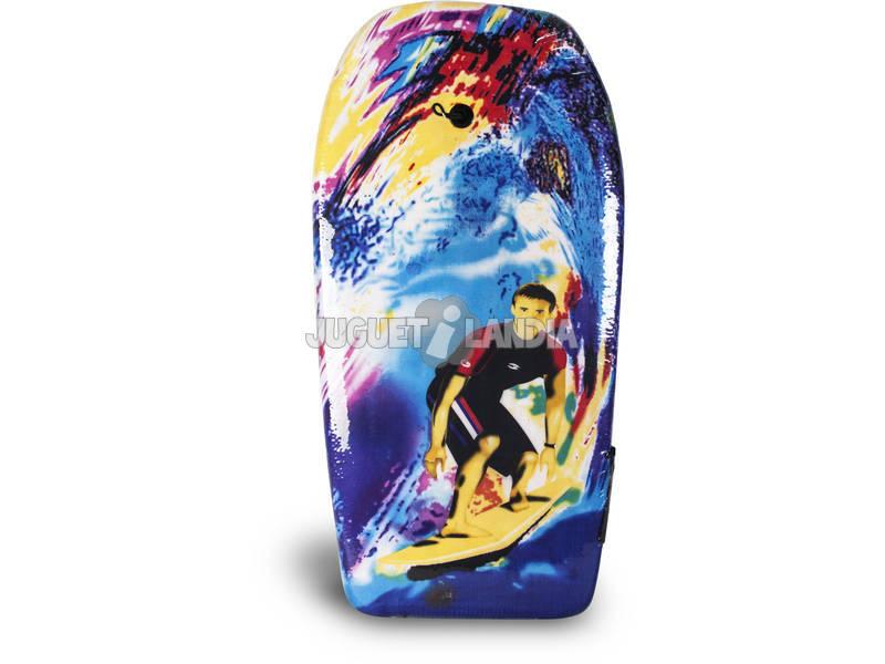 Prancha de surfe 94 cm.