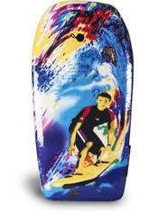 Planche de Surf 94 cm