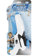 Lanza Agua Espacial 32 cm.