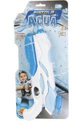 Lança Água Espacial 30 cm.