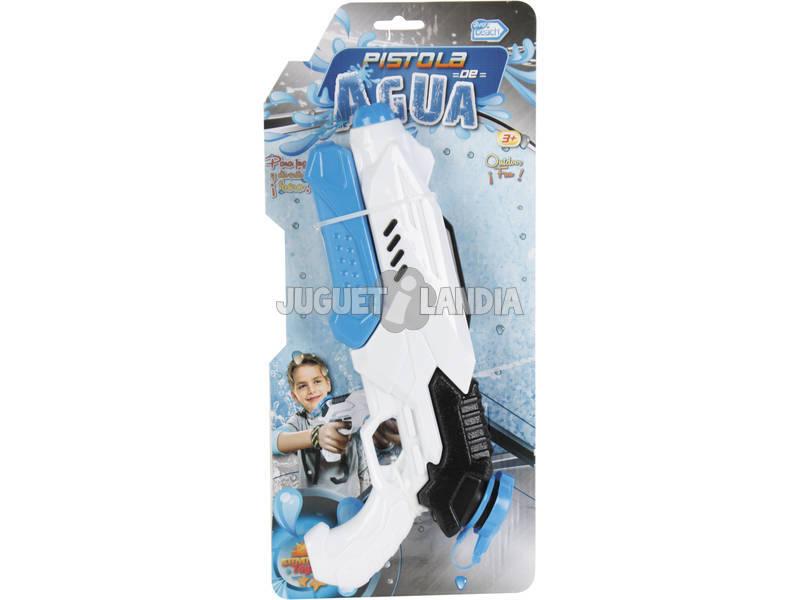 Lança Água Espacial 32 cm.