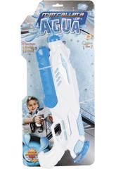 Lança Água Blaster 40 cm.