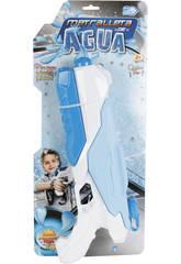 Lancia Acqua Blaster 40 cm
