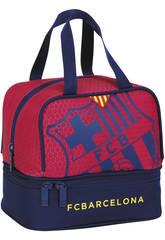 Sac à Goûter F.C. Barcelona Officiel