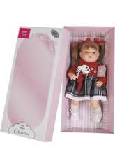 Bambola Maria Llorona 38 cm Berbesa