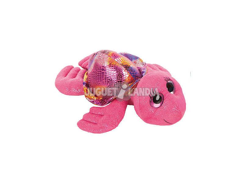 Peluche Tartaruga 35 cm Llopis 46588