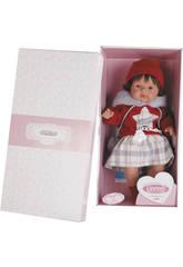 Bambola Lola Llorona 38 cm Llorens