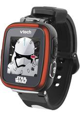 Kidizoom Smart Watch Star Wars