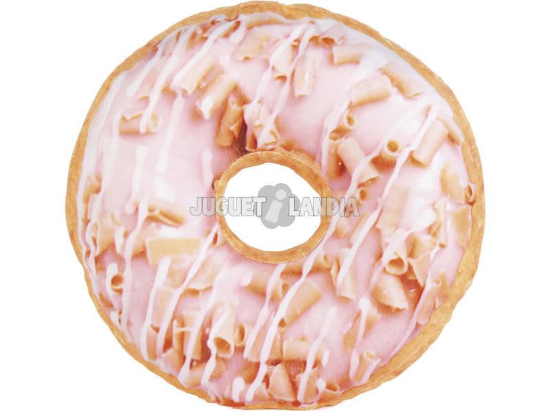 Donuts Almofada 39 cm.
