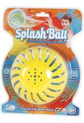 Bola Splash 42 Globos Agua