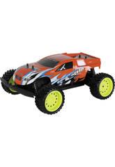 imagen Veicolo Telecomandato Dirt Track Racing Cars