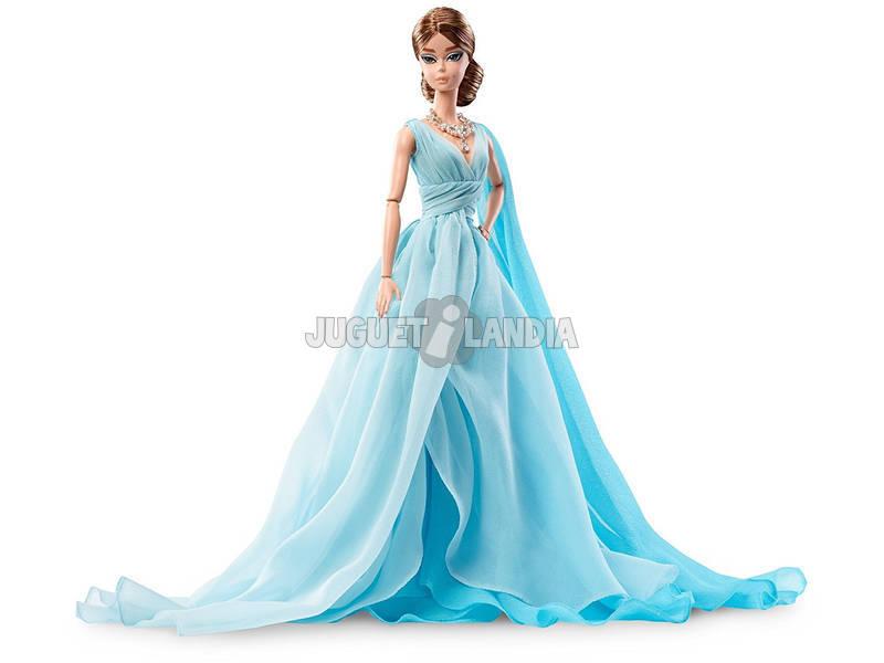 Barbie Colección Glam Gown