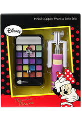 Minnie Lipgloss Phone