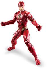 Figurine Flash 30 cm
