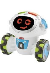 Movi Super Robô