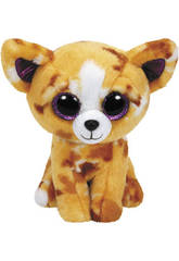 Peluche Chien Chihuahua 23 cm TY