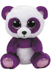 Peluche Ours Panda 23 cm TY