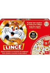 Lince 70 Imagens Educa 17472