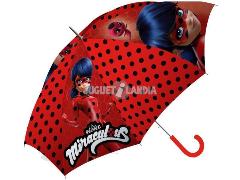 Prodigiosa Chapéu - de - chuva Automático 45 cm. Kids Euroswan LB17040
