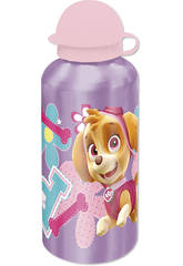 Paw Patrol Borraccia Alluminio 500 ml Kids Euroswan PW16190