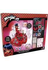 Ladybug Centre de Tatouages et Manucure Simba 9413172